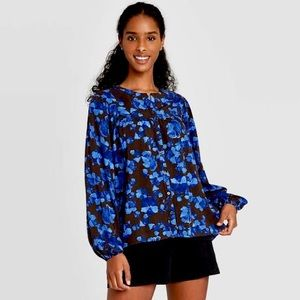 A New Day woman's blouse
